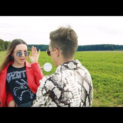 Ionut Nemes & Anastasia – Doi frumosi Versuri (Lyrics)