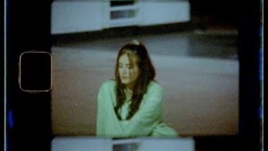 Photo of Lauren Aquilina – Swap Places Lyrics