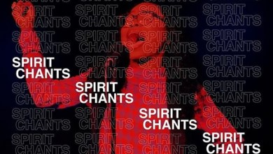 Photo of VICTORIA ORENZE – SPIRIT CHANTS Lyrics