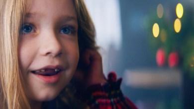 Photo of Kodaline – This Must Be Christmas Lyrics