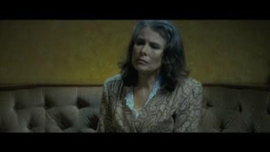 Passenger – Suzanne Lyrics