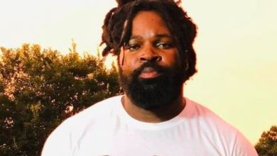 Big Zulu Ft Intaba Yase Dubai x Riky Rick - Imali eningi Lyrics