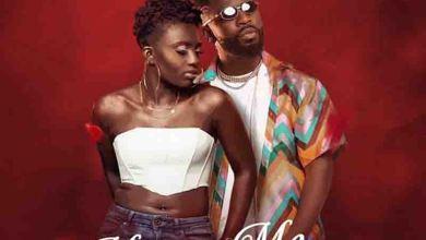 Photo of DJ Akuaa – Marry Me Ft Bisa Kdei
