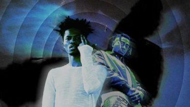 Photo of Infamouizak Ft Kwesi Arthur – Public Enemy (Remix)