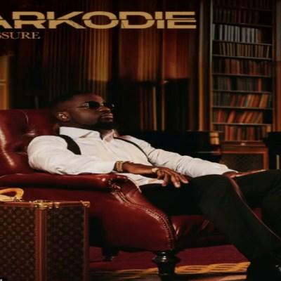 Sarkodie – Rollies and Cigars Lyrics