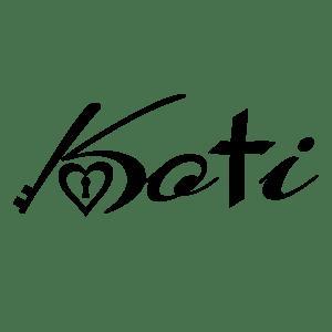kotiseurakunta_logo_lyhyt