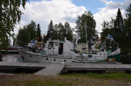regatta 011_1