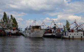 regatta 050_1