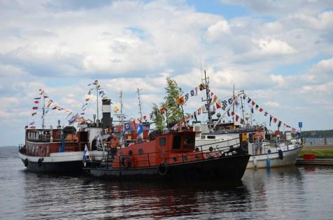 regatta 073_1