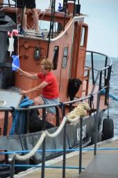 regatta 092_1