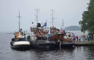 regatta 130_1
