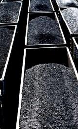 Wykorzystanie węgla przy piecu nowego typu