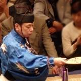 式守伊之助に学ぶ仕事の極意。相撲は勝ちを見るのではない。