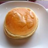 ワンモア(平井)ホットケーキもフレンチトーストも卵サンドも絶品!