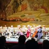 ウィーン・モーツァルト・オーケストラ。チケットは?服装は?気軽に行けるコンサート!