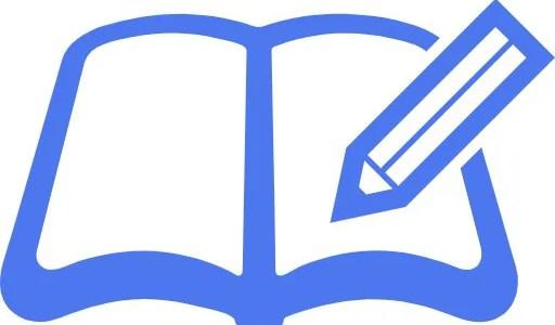 長い文章でも一気に読んでもらえる!読みやすい文章を構成する2つの条件
