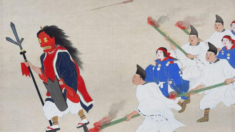 O que é Setsubun? A data comemorativa no Japão para derrotar os males com soja