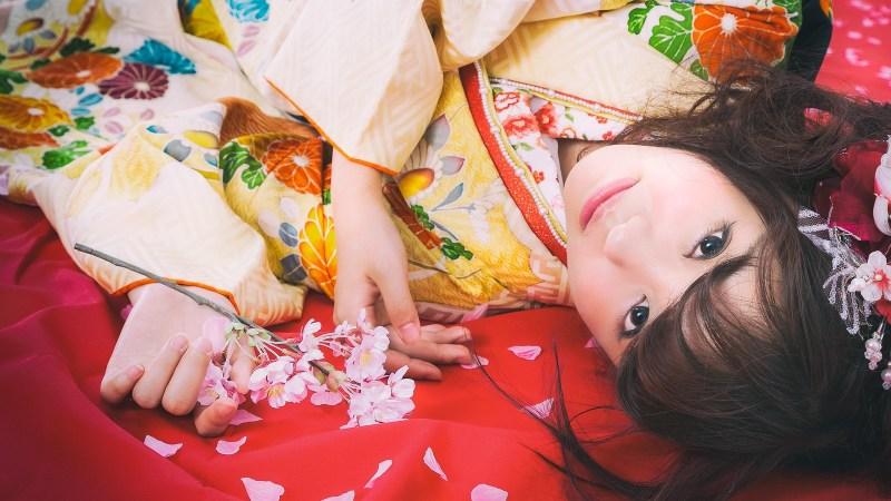Hoje é o dia de princesa no Japão: Hina-matsuri