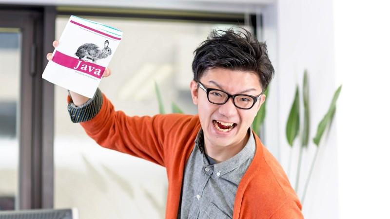 Encontrando o trabalho certo no Japão | EP10 – Kotobá Nihongo Podcast