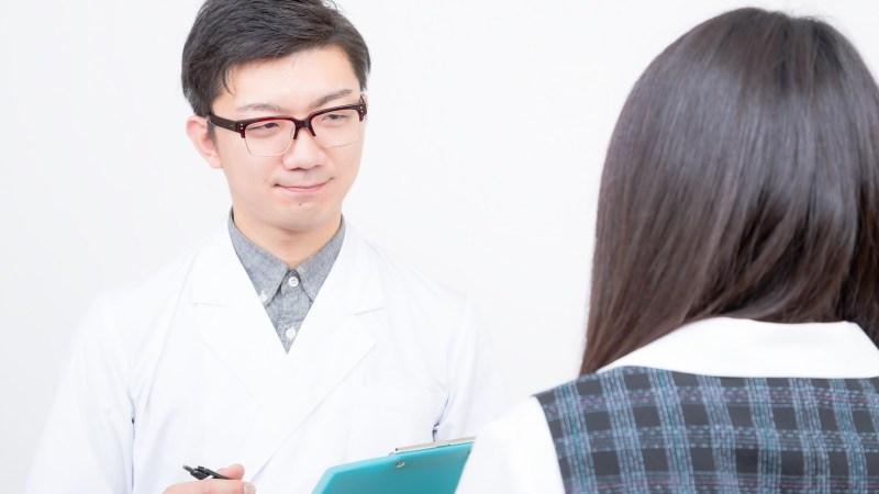 Hospital no Japão: Como explicar e receber orientações médicas | EP09 Kotobá Nihongo Podcast