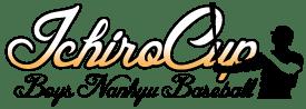 イチロ-杯バナー