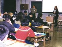 第8回 国立国語研究所国際シンポジウム専門部会「自発音声韻律ラベリングワークショップ」