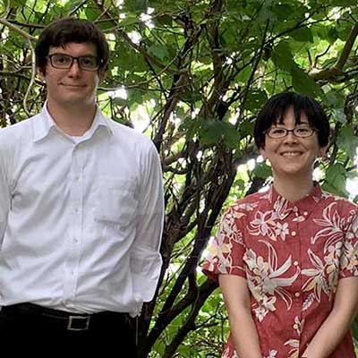 中川奈津子,セリックセリック・ケナン・チボ プロジェクト非常勤研究員