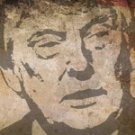 アメリカ大統領に関する予言とは?