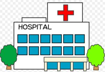 熱中症病院