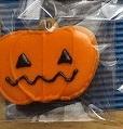 ハロウィンお菓子簡単手作りラッピング32
