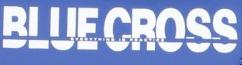 ブルークロス福袋