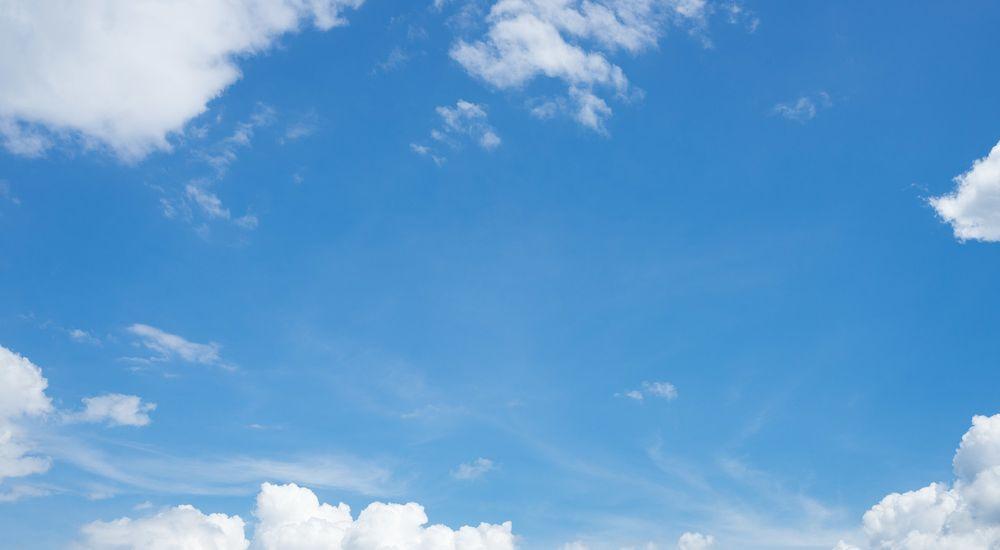 『晴』を含む女の子の名前一覧 379種類 天気・天候関連のカワイイ名前
