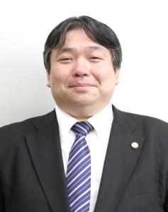 弁護士:藤澤 頼人