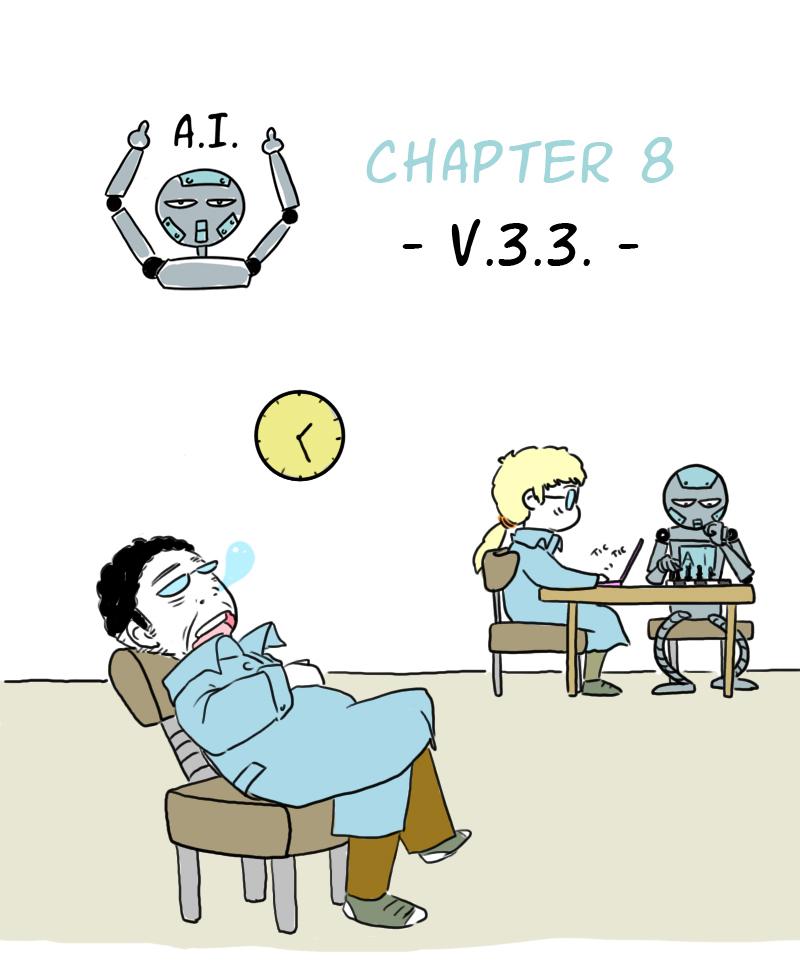 kotopopi webcomics