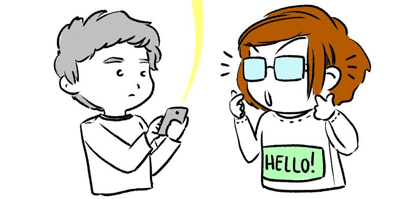funny webcomics millennials kotopopi