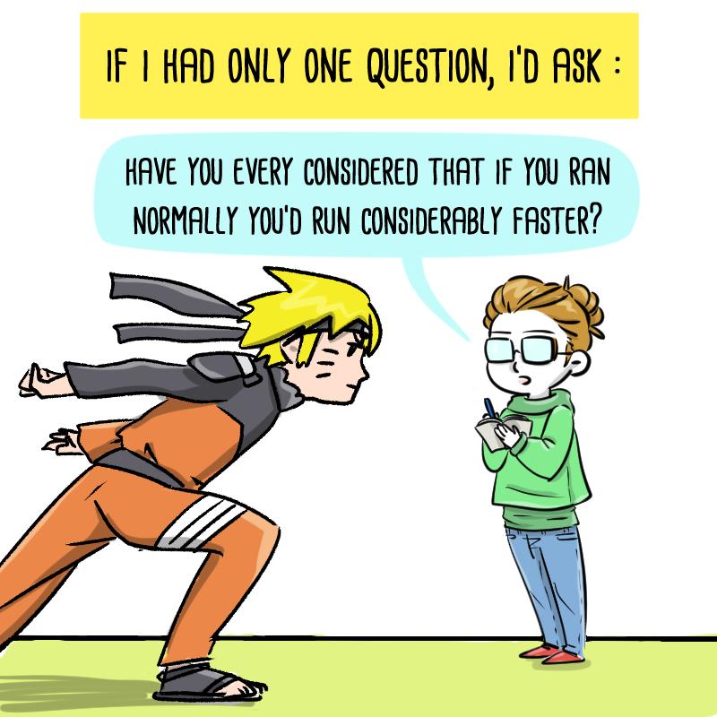 naruto parody meme comics