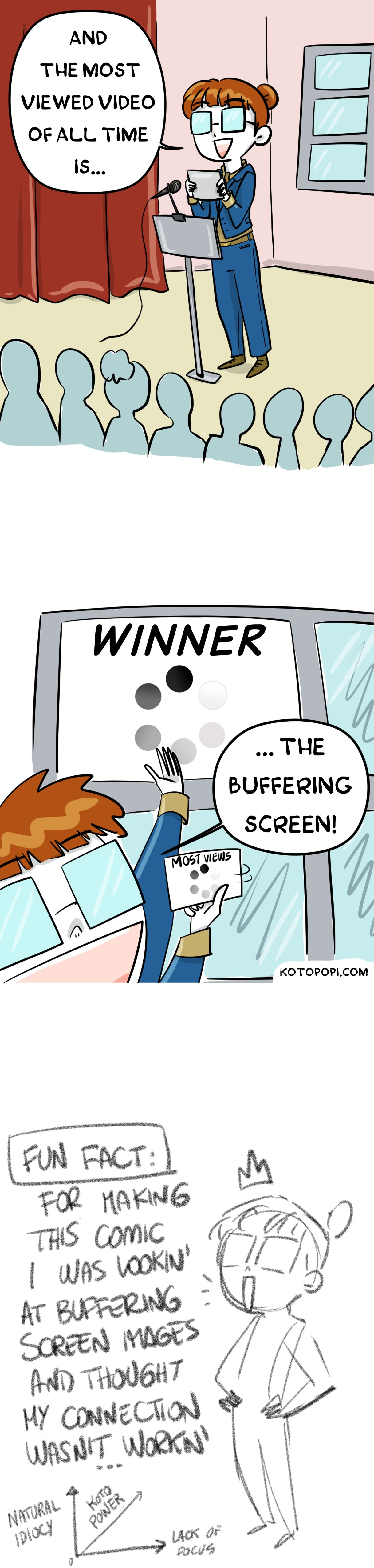 funny pic images meme about views youtube buffer buffering screen logo
