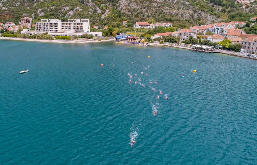 x-waters kotor montenegro