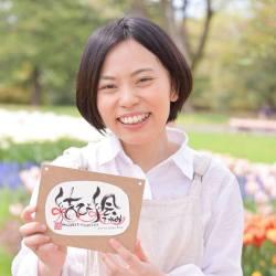 大和田悦子