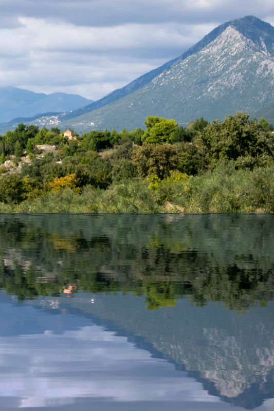 mirror-eternity-inspirational-images-mani-the-peloponnese