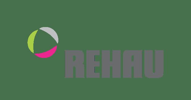 Nutzen Sie den REHAU Neubau-Konfigurator: In nur fünf Minuten erstellen Sie ein Komplettangebot für Ihren Neubau. ihr Installateur aus Neuhofen bei Ried.