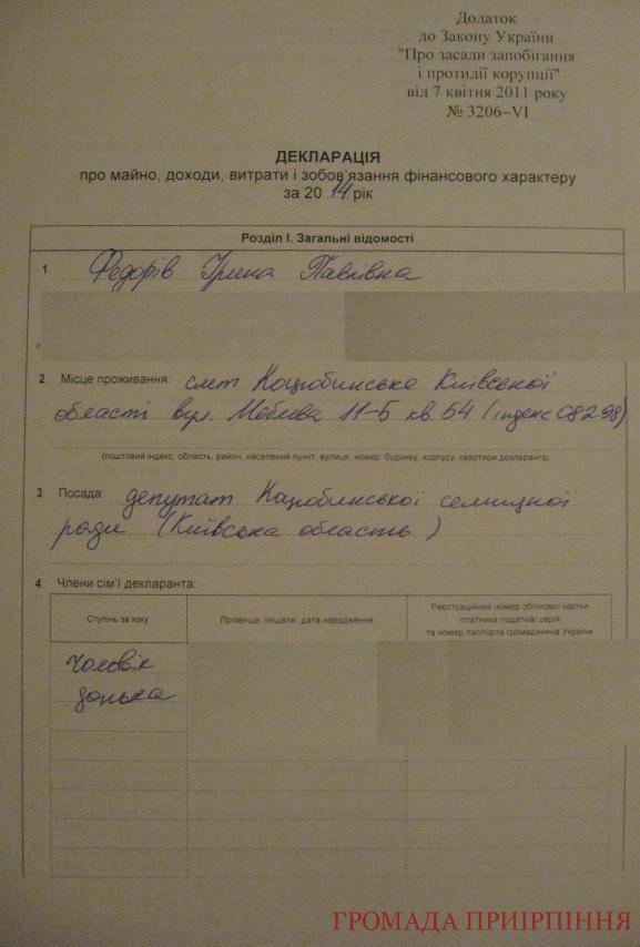 declaratsiya1