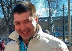 Картинки по запросу йощенко микола миколайович фото