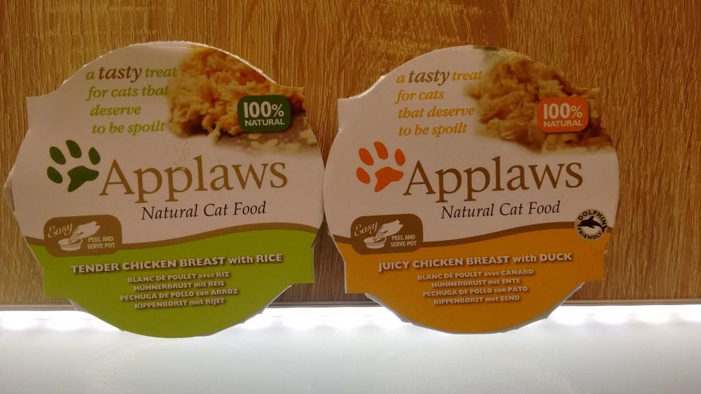 applaws miseczki