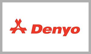 デンヨー(Denyo)
