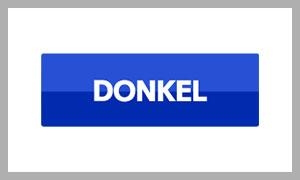 ドンケル(DONKEL)