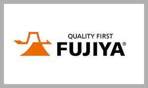 フジ矢(FUJIYA)