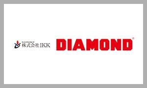 IKKダイヤモンド(IKKDIAMOND)