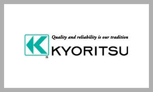 共立電気計器(KYORITSU)