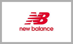 ニューバランス(new balance)